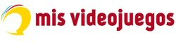 banner Mis Videojuegos