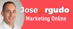 Jose Argudo