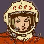 Mario RM: Space art