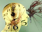 """""""No tengo tiempo"""" - La maldición del siglo XXI"""
