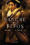 Reseña: La Sangre de los Elfos de Andrzej Sapowski | El Rincon de Cabal