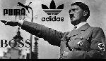 Misterios e historia: Adidas, PUMA, Hugo Boss y los nazis.