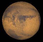 Diario El Inefable: La NASA anunciará hoy el mayor descubrimiento sobre Marte