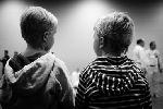 Sindrome de Alienación Parental - Generación Blogger