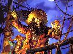 Personajes recurrentes en la saga de Monkey Island ~ Orgullogamer