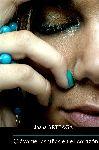 Reseña: Clávame las uñas en el corazón | Algunos Libros Buenos