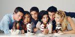 5 razones para ver… Friends
