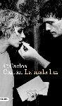 """Crítica: """"La mala luz"""", de Carlos Castán. Una novela literaria por excelencia"""