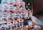 Diario El Inefable: Estados Unidos ejemplo de regulación de publicidad de medicamentos