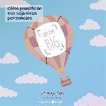 [Llena tu vida] - Cómo hacer un proyecto de vida y planificar tus objetivos personales (segunda parte)