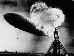 Ruta por la Historia: Grandes catástrofes