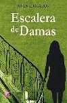 The World of the duky: Reseña: Escalera de Damas