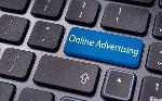 Modelos de negocio publicitario online | Maria en la red