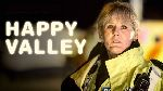 5 razones para ver… Happy Valley