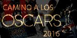 Camino a los Oscar 2016: Primer vistazo a Mejor Actor Principal