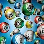 La nube de Oort: Ganadores de la loteria.