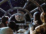 Si Galileo levantara la cabeza: La neurona galáctica o cómo las langostas reaccionan a Star Wars