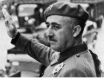 Vae victis!: Franco