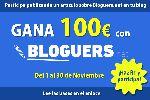 Como funciona Bloguers .net