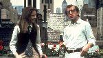 Woody Allen: 1969-1980. Del humor absurdo al drama serio - Esos son otros López