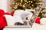 Las luces de Navidad afectar la velocidad de tu Wi-Fi | Maria en la red