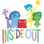 """Memoria y libros a través de """"Inside Out"""": Book Tag en la Buhardilla."""