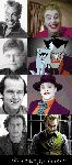 Los 4 actores que han interpretado el papel de Joker