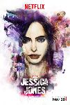 JESSICA JONES T1 - The Brand New Blog