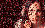 Las 47 cifras más importantes de las redes sociales en 2015