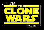 5 razones para ver «The Clone Wars» y «Rebels» | RIRCA