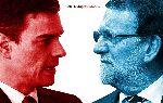 Vae victis!: El 'debate jurásico'