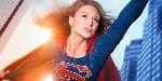Series y algo más: ¿Qué puedo ver? Supergirl.