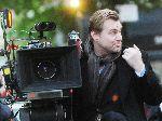 Christopher Nolan se embarca en un nuevo proyecto