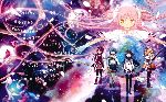 La guia del manga: Puella Magi Madoka Magica (Opinion)
