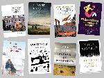 Perdida entre libros: Novedades editoriales del 2016 que me gustaría leer