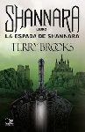Reseña: 'La Espada de Shannara' de Terry Brooks