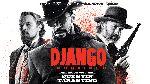 Memorias de un cinéfilo.: Recomendación de hoy: Django desencadenado (2012)
