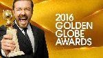 CINE EN LOS GENES: Lista de ganadores Globos de Oro 2016