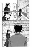 La guia del manga: 5 centímetros por segundo (Manga-opinión) mucho spoiler