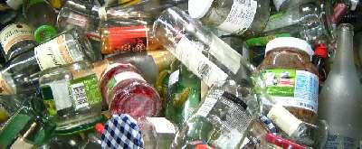 5 métodos para reciclar post | Laura Díaz