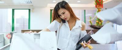 La multitarea, no tan buena como parece | Laura Díaz