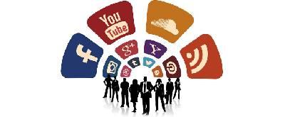 Optimizar tus redes sociales para Google | Laura Díaz
