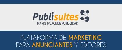 Publisuites: gana dinero escribiendo | Laura Díaz