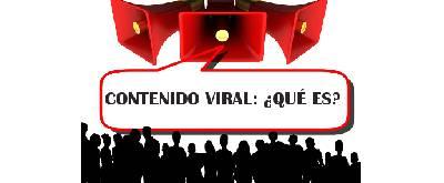 Contenido viral: ¿qué es y cómo se consigue? | Laura Díaz
