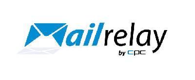 Email marketing con MailRelay