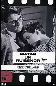 """El blog de Juan Carlos: """"Matar a un ruiseñor"""", la novela de Harper Lee"""