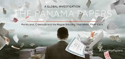 ¿Cómo nos afectan los paraísos fiscales? #PanamaPapers [video] | Parlox Network