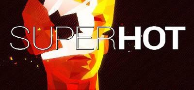 SuperHOT: absténganse hijos de cristaleros - El Jugón Ocasional