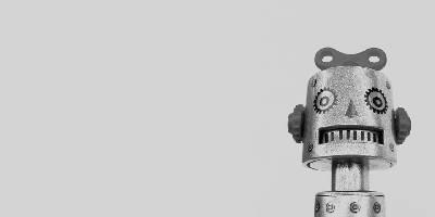 La atención selectiva: ¿Eres un robot? Habituación.