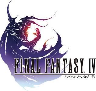 Top 5 en videojuegos de Final Fantasy